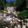 waterfallwebsite3