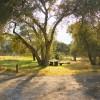 GoldenOakRanch-heil-canyon-picnic-table