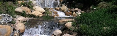waterfallwebsite3